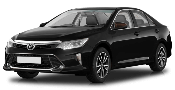 Оренда Toyota Camry 55